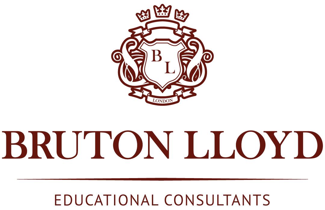 Bruton Lloyd logo